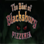 The Beast of Blacksburg Pizzeria