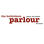 The Bethlehem Parlour
