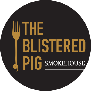 The Blistered Pig Smokehouse