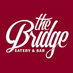 The Bridge Eatery & Bar