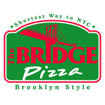 The Bridge Pizza