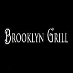 Brooklyn Grill
