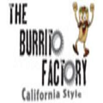 The Burrito Factory