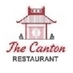 The Canton Restaurant