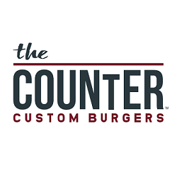 The Counter - Marina del Rey