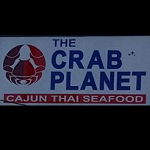 The Crab Planet