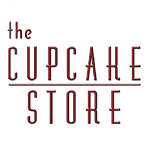 The Cupcake Store