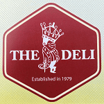The Deli - DC
