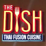 The Dish Thai Fusion Cuisine