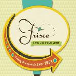 The Frisco