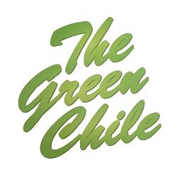 The Green Chile - La Habra