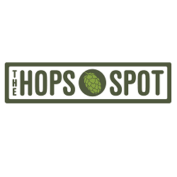 The Hops Spot