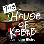 The House of Kebab