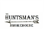 The Huntsman's Smokehouse & Catering