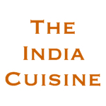The India Cuisine