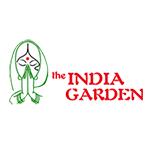 The India Garden