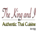 King & I Thai Restaurant