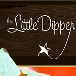The Little Dipper