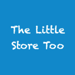 The Little Store Too