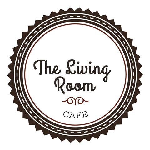The Living Room Cafe Menu And Coupons