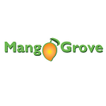 The Mango Grove