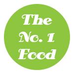 #1 Food