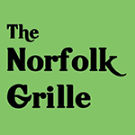 The Norfolk Grille