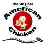 The Original American Chicken