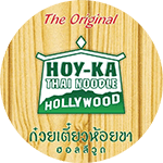 The Original Hoy Ka Hollywood