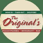 The Original's Italian Restaurant & Bar