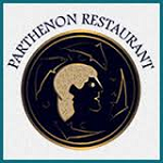 The Parthenon Restaurant