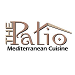 The Patio Mediterranean Cuisine
