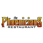 The Phoenicians Restaurant