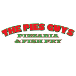 The Pie Guys Pizzeria