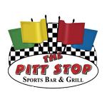 The Pitt Stop