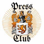 The Press Club