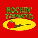 The Rockin' Tomato