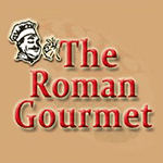 The Roman Gourmet - Maplewood