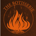 The Rotisserie Restaurant