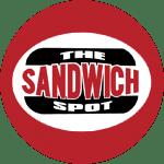 The Sandwich Spot - Sunnyvale