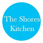 The Shores Kitchen
