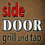 The Side Door Grill & Tap