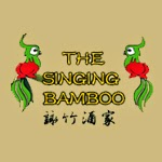 The Singing Bamboo Restaurant