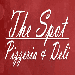 The Spot Pizzeria & Deli