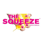 The Squeeze - Union Square
