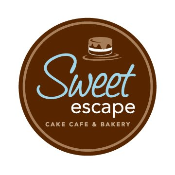 The Sweet Escape Bakery Inc.