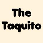 The Taquito
