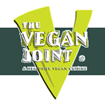 The Vegan Joint - National Blvd.