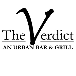 The Verdict Bar & Grill