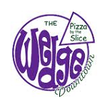The Wedge Pizzeria